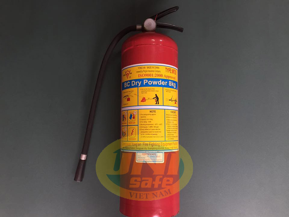 banh cứu hỏa chữa cháy