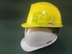 Mũ bảo hộ Korea SSeda M007b