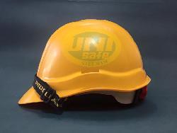 Mũ bảo hộ nhựa Malai có núm vặn M014