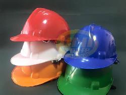 Mũ nhựa bảo hộ lao động Hà Nội M003