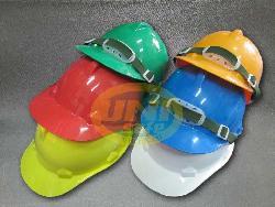 Mũ bảo hộ Đài loan không núm vặn M002