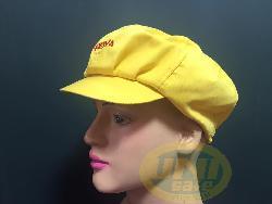 Mũ vải công Nghiệp Mv010