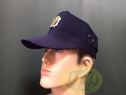 Mũ bảo vệ 3 cạnh ( chưa gồm Sao) Mv007AB