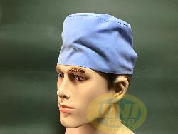Mũ Blu bác sỹ Mv014