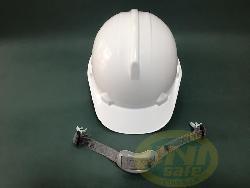 Quai mũ bảo hộ lao đông M017