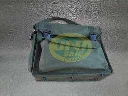 Túi bạt cỡ to đại TB018