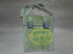 Túi bạt cỡ trung TB019 30x38x10