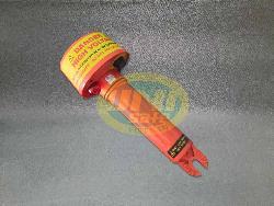 Bút thử điện cảm ứng đa năng TB020