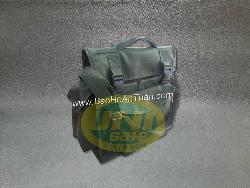 Túi bạt cỡ to TB006 38x38x18