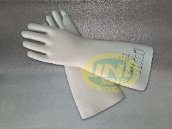 Găng tay cách điện cao áp Pháp G008