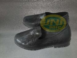 Sục (giầy) cao su chịu nước U008