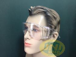 Kính bảo hộ mắt to Proshield K011