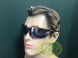 Kính bảo hộ chống lóa thời trang Sperian 902B K015