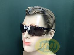 Kính bảo hộ thời trang Sperian A902 K016