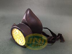 Mặt nạ phòng độc SP52 Đài loan BMN01A