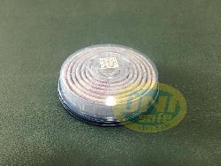 Phin lọc phòng virut và ô nhiễm Koken PL005