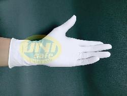 Găng tay cao su Nitrile Nhật G014