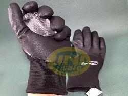 Găng tay chống lạnh Gk007