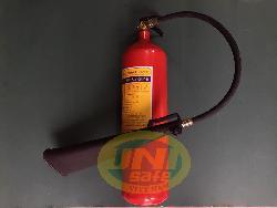 Bình cứu khí Co2 Mt5 5kg CH003L5