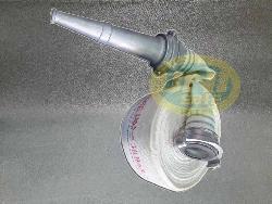 Cuộn vòi cứu hỏa TQ φ65 8mpa CH009