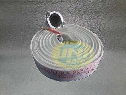 Cuộn vòi cứu hỏa Nhật SAKURA φ50 CH010