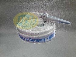 Cuộn vòi cứu hỏa Đức φ50 5880rG CH006D