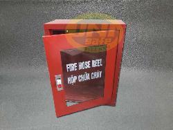 Hộp cứu hỏa nhỏ 50x40x18 CH007HN