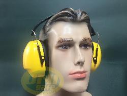 Bịt tai chống ồn Malaisia loại gấp BT003
