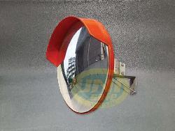Gương cầu lồi D 80 cm - GTGCL80