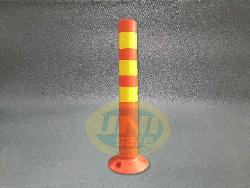 Cột phản quang phân lộ - CT006