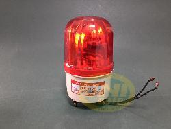 Đèn xoay cứu hộ - DE001