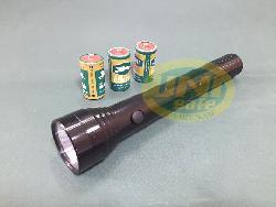 Đèn pin bóng Led chống nước 3 pin đại -De014