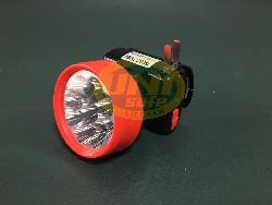 Đèn sạc đội đầu Led -De012