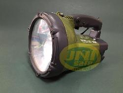 Đèn sạc ắc quy to -De013