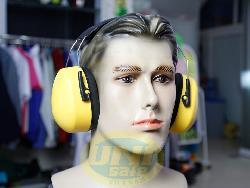 Bịt tai chống ồn Proshield GOLD BT005