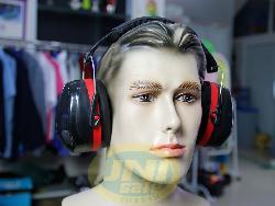 Bịt tai chống ồn Proshield RED BT006