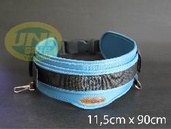 Đai đeo túi đựng dụng cụ T01