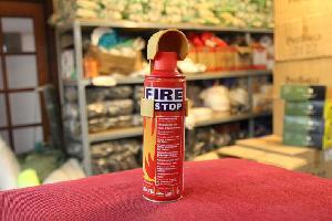 Bình cứu hỏa Mini nhỏ CT7-BCH01