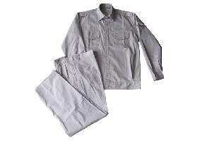 Quần áo vải kaki 100pt Cotton CT7-QA03
