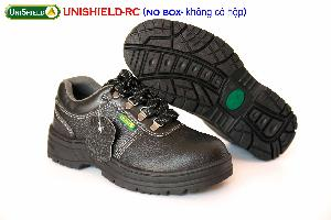 Giầy da bảo hộ UniShield-RC Gi038 (không hộp)