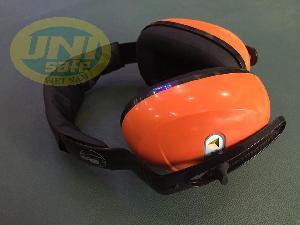 Bịt tai chống ồn Venitex Pháp Bt007